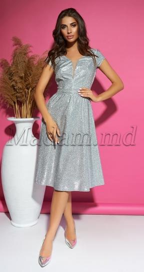 Платье TR20145