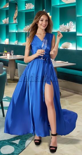 Платье MT3926A