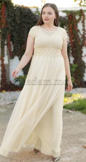 Evening Dress AR4785