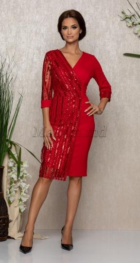 Evening Dress AR4756