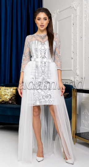 Платье TR21007