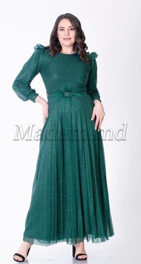 Платье RT2365