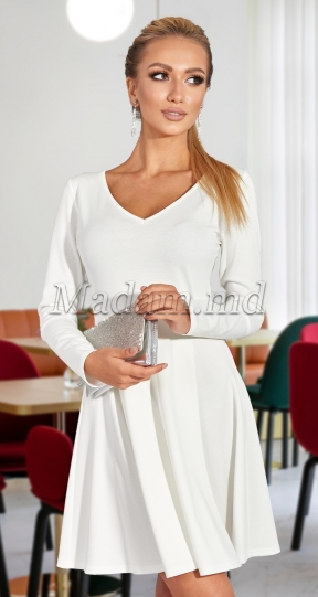 Платье MT4584