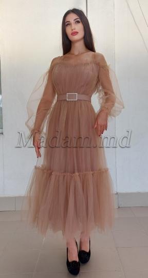 Evening Dress AT2486