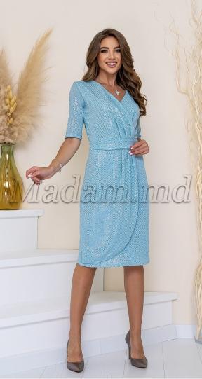 Платье DR4236