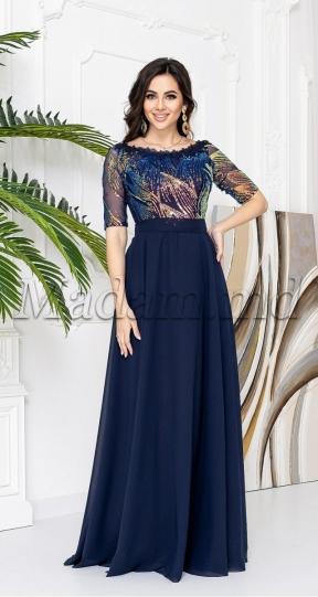 Платье TR1473