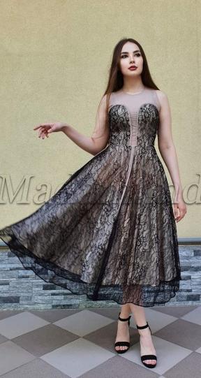 Evening Dress FN1485