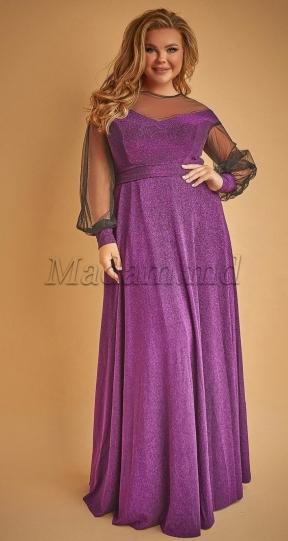 Evening Dress TR1479