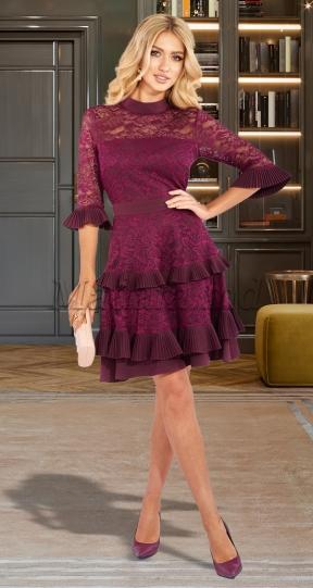 Платье MT3836