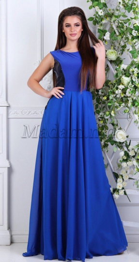 Evening Dress EX191