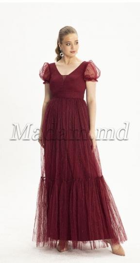 Платье TC5100