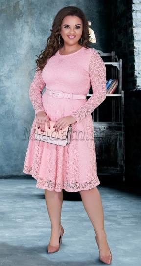 Платье MT3941