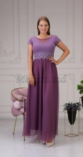 Платье UI4563