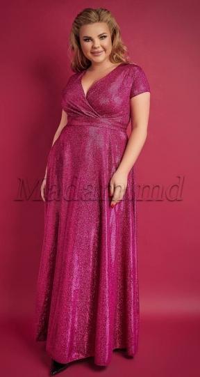 Платье ER2366