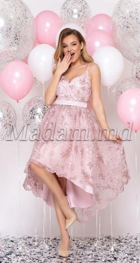 Платье TR20007