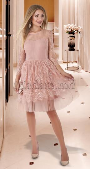 Платье MT4059