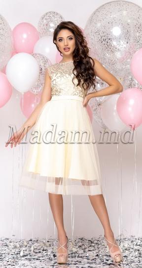 Evening Dress TR20010