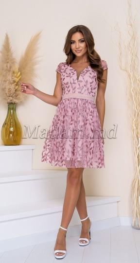 Evening Dress TR21061