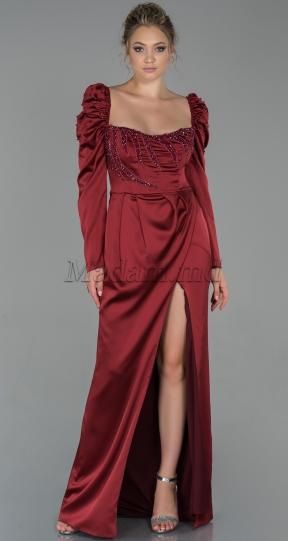 Платье OP4256