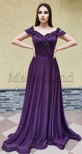 Evening Dress TK1475