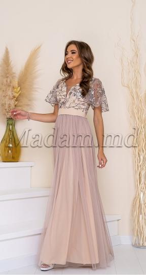 Платье WE1476