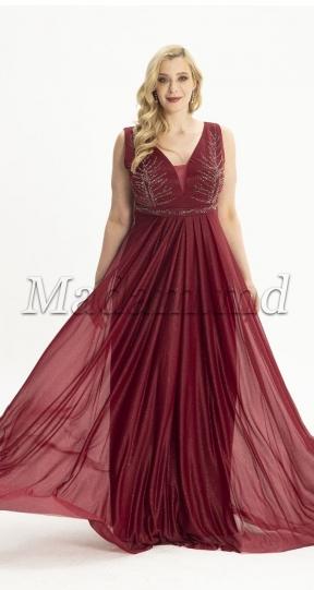 Evening Dress JT7456