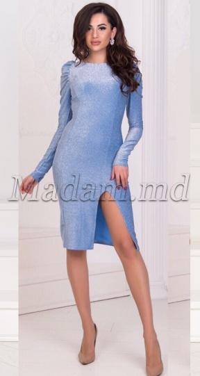 Платье SD433