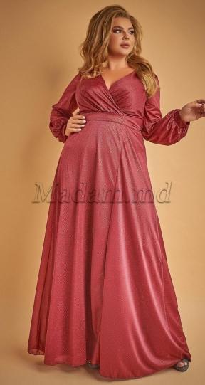 Evening Dress LC1476