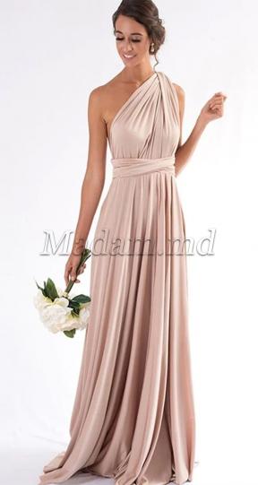 Платье CH365