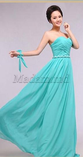 Evening Dress CH4574