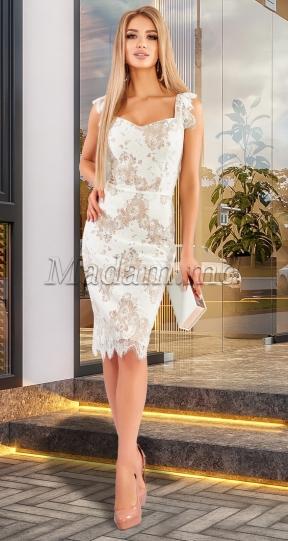 Платье MT4790