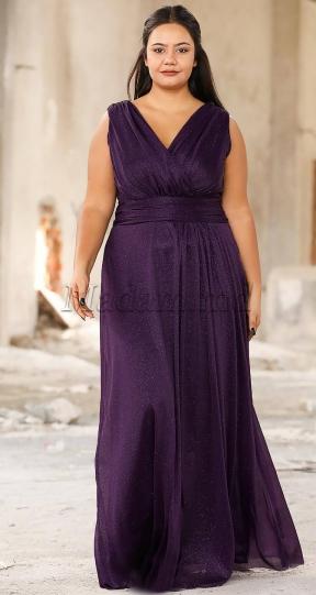 Платье SE3698