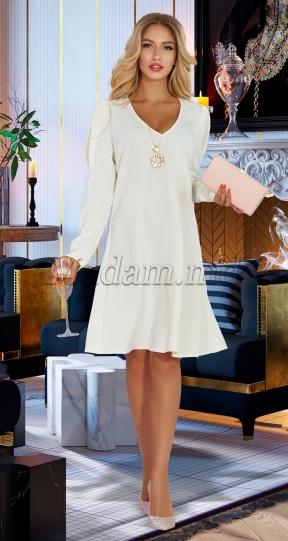 Платье MT45331