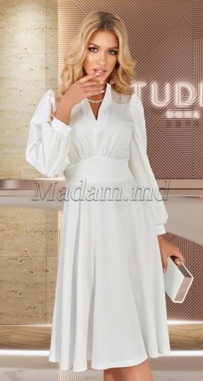 Платье MT4657