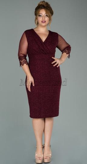 Платье PT2364