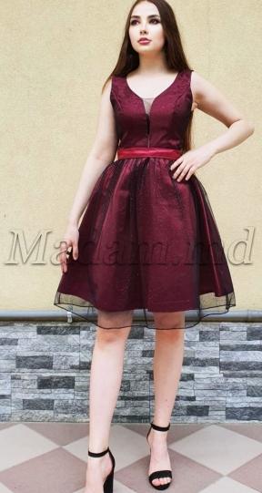 Evening Dress TR2478