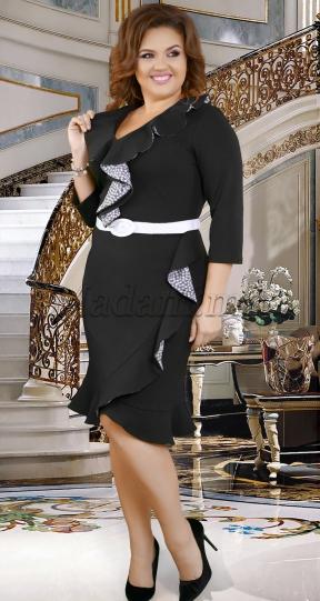 Платье MT386411