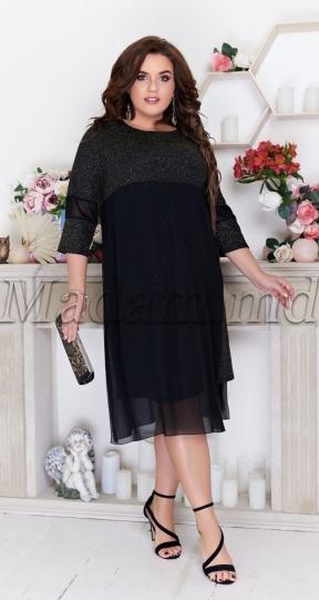 Evening Dress LK1457