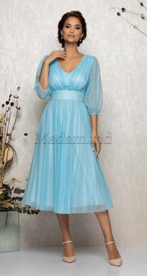 Платье KI2344