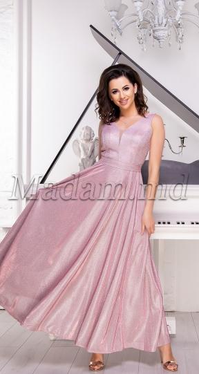 Платье MT8135R