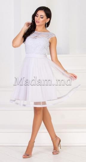 Платье TR5083