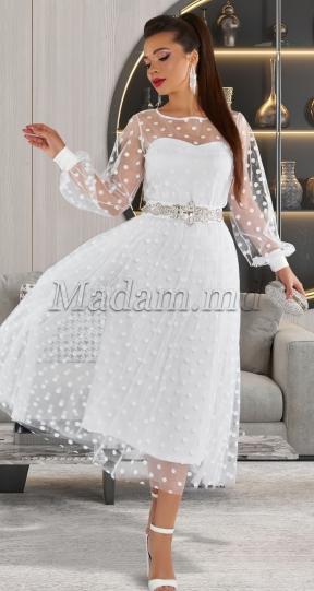 Платье MT4412