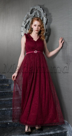Платье TC5099