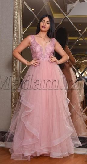 Платье RV8577