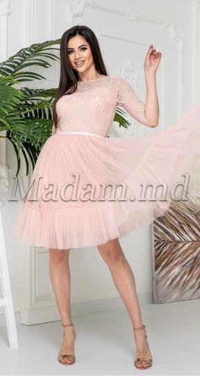 Платье TR21037