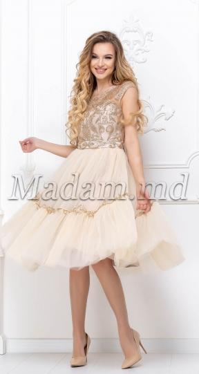 Платье ER4455