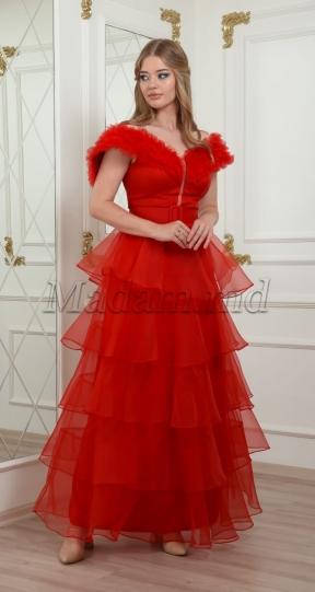 Платье NR3133