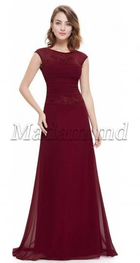 Evening Dress EP5447