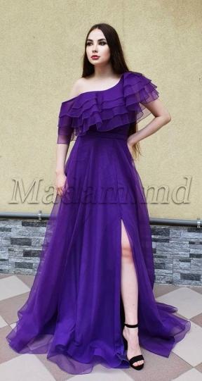 Evening Dress FR7458