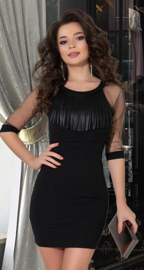 Платье MT3462